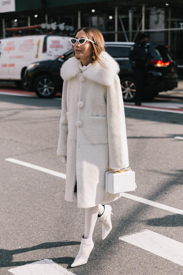 womens-fashion-ideas-fur-all-white