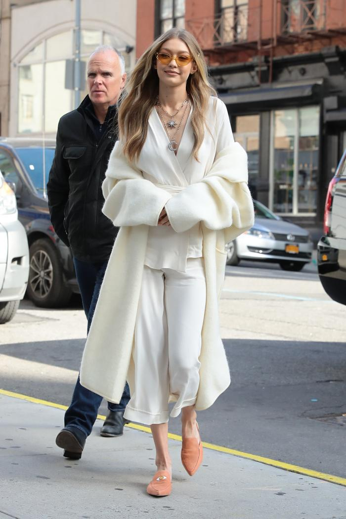 womens-fashion-ootd-fur-all-white-fuzzy