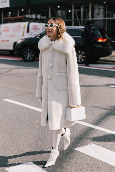 womens-fashion-outfit-fur-all-white