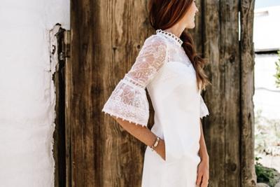 womens-fashion-ideas-lace-all-white