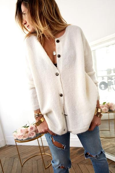 womens-style-inspiration-white-one-color-all-white-wool