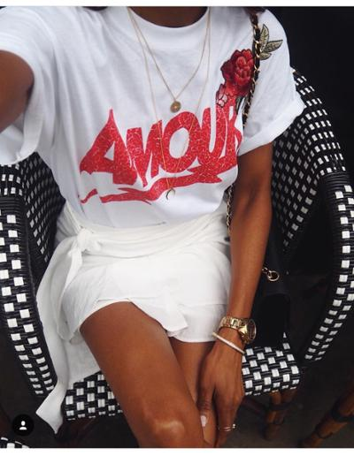 womens-fashion-outfit-red-embroidery-all-white
