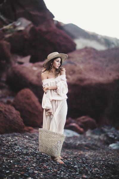womens-fashion-ideas-beige