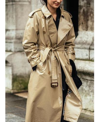 womens-fashion-inspiration-beige