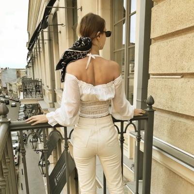 womens-fashion-photography-white-beige
