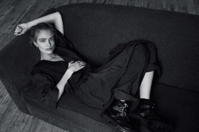 womens-fashion-ideas-black-big-jewelry