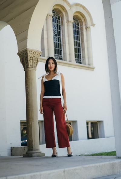 womens-fashion-inspiration-red-black-and-white