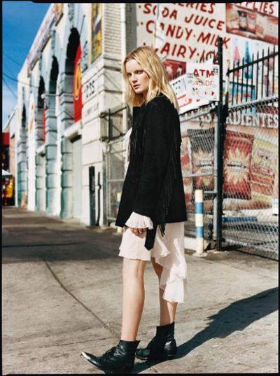 womens-fashion-look-black-fringe-suede