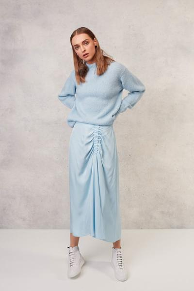 womens-fashion-look-blue-pastels