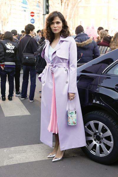 womens-fashion-photography-pink-blue