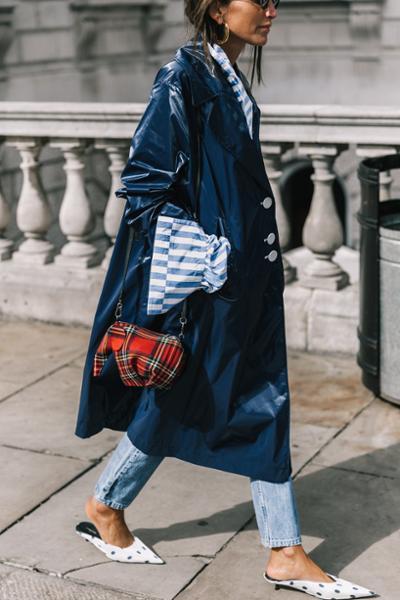 womens-fashion-inspiration-blue-plaid