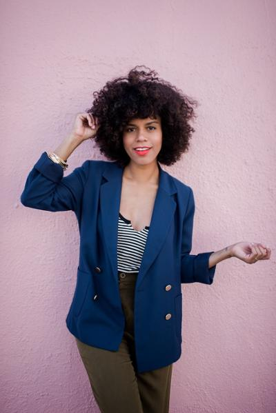 womens-fashion-look-blue-stripes