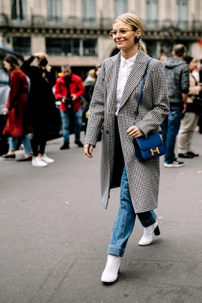 womens-fashion-ideas-blue