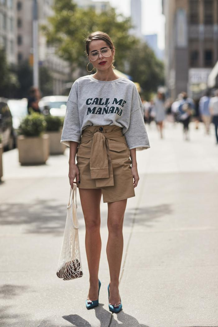 womens-fashion-inspiration-grey-camel