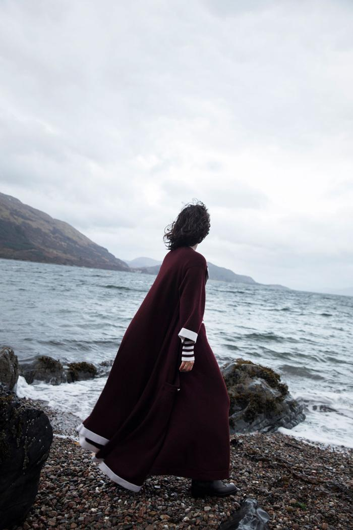womens-fashion-ootd-capes-and-ponchos