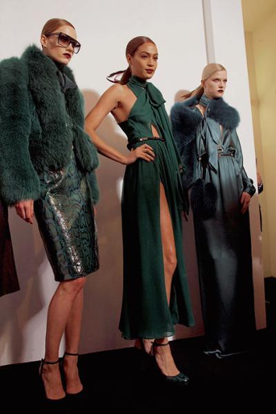 womens-fashion-look-green-fur-chic-sunglasses