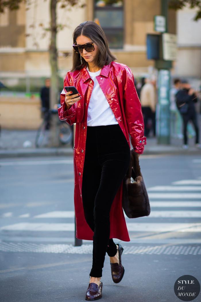 womens-fashion-ideas-masculine-plastic-chic-sunglasses