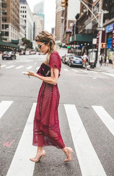 womens-fashion-inspiration-red-transparent-chic-sunglasses
