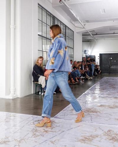 womens-fashion-ootd-denim-fur