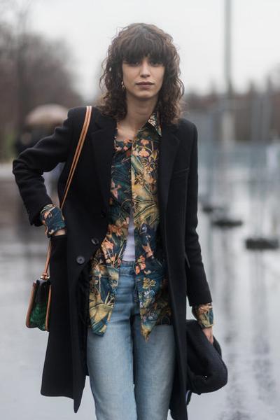 womens-fashion-ideas-denim-prints
