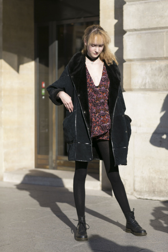 womens-fashion-ootd-winter-coats-florals-multicolor