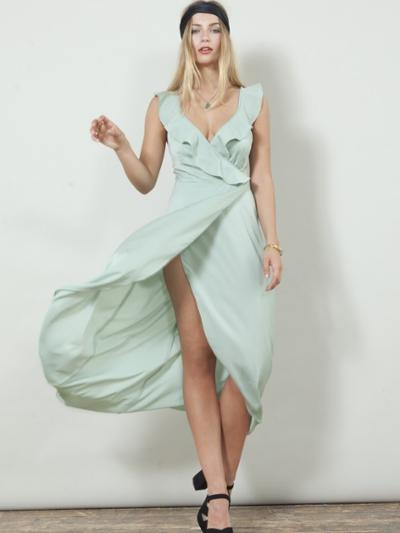 womens-fashion-ideas-green-pastels