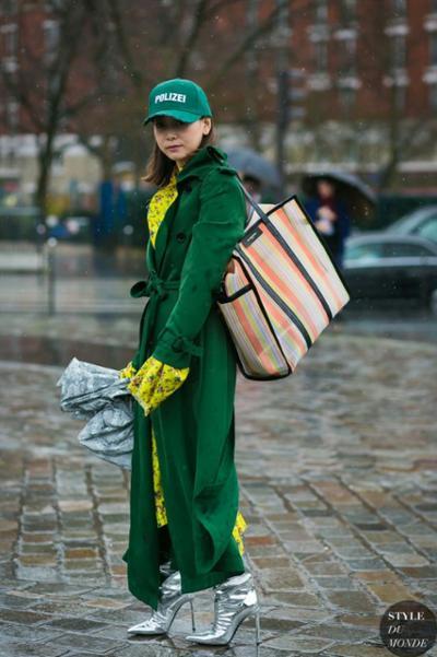 womens-fashion-ideas-green
