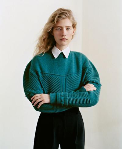 womens-fashion-ootd-green