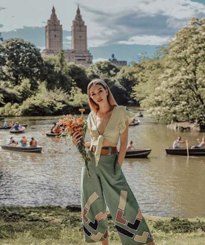 womens-fashion-inspiration-green