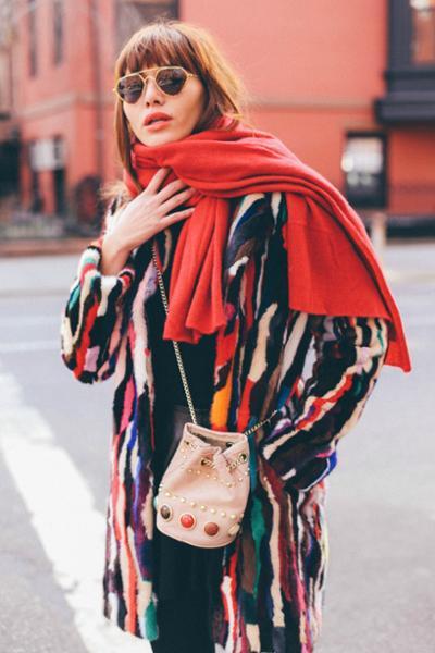 womens-fashion-inspiration-hippie-multicolor