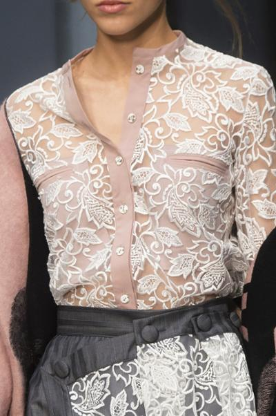 womens-fashion-ootd-lace