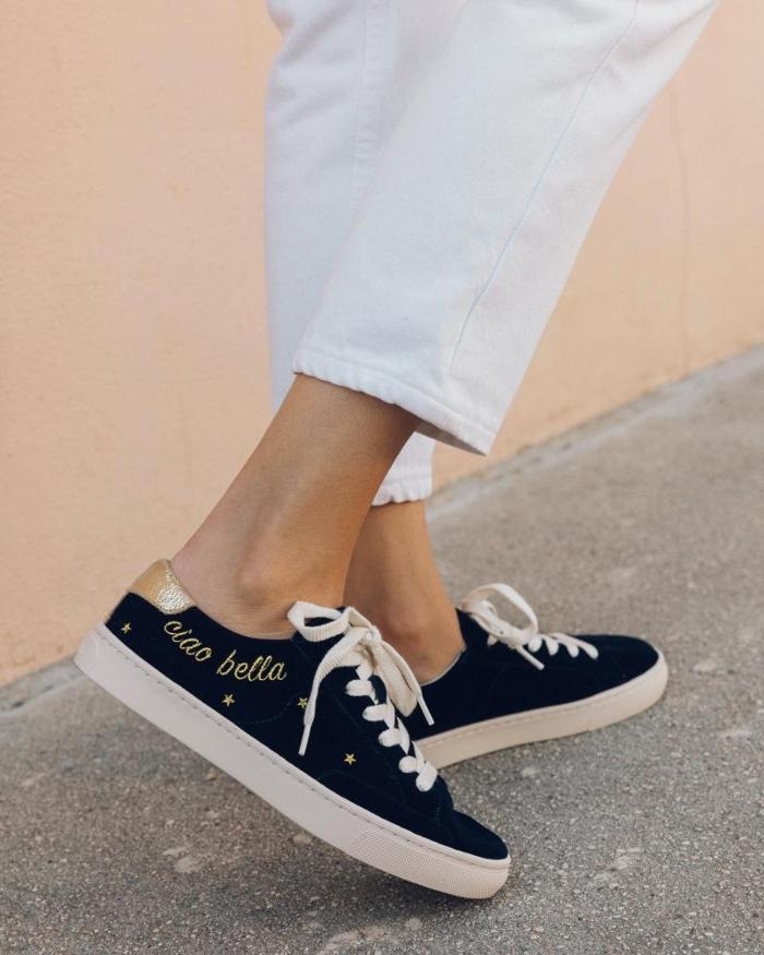 womens-fashion-look-laces-and-straps