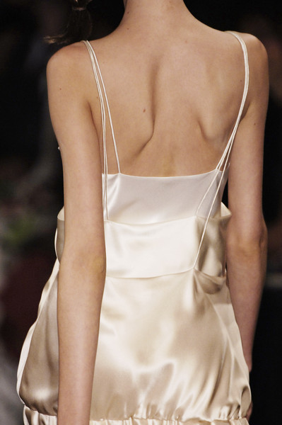 womens-style-inspiration-pastels-laces-and-straps-silk-and-satin