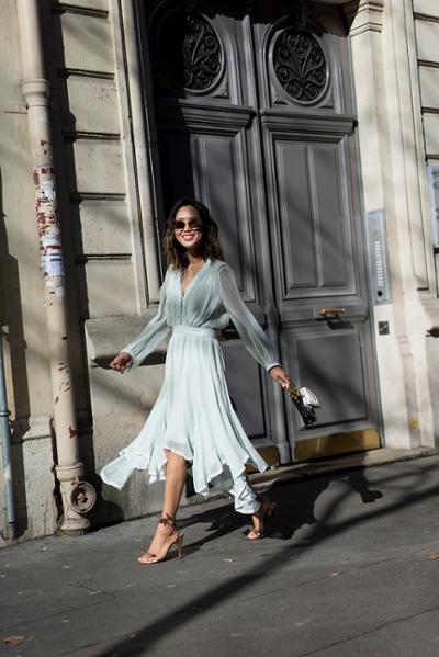 womens-fashion-ideas-pastels-long-skirts