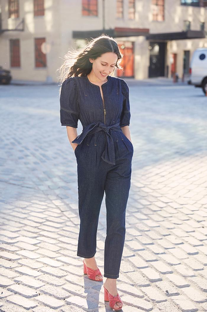 womens-fashion-outfit-navy