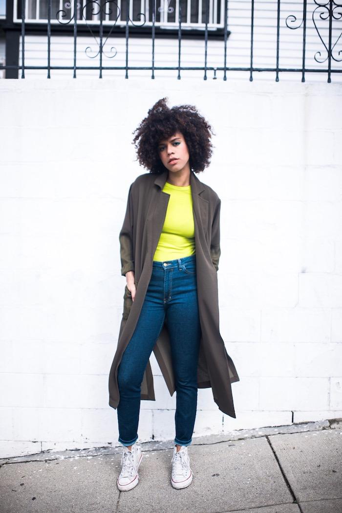 womens-fashion-inspiration-neon
