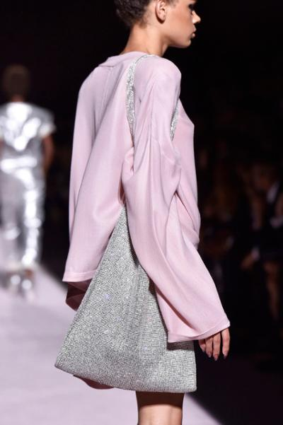 womens-fashion-ootd-purple-pastels