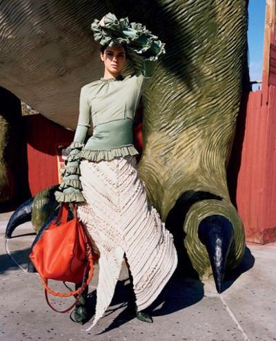 womens-fashion-look-pastels