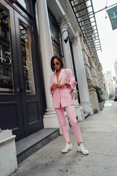 womens-fashion-inspiration-pink
