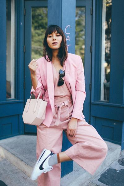 womens-fashion-ootd-pink