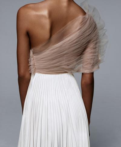 womens-fashion-look-pink-white-mesh