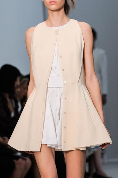 womens-fashion-inspiration-pink-white