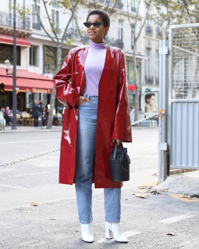 womens-style-inspiration-red-white-denim