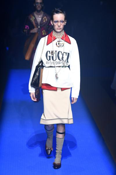 womens-fashion-ideas-red-white