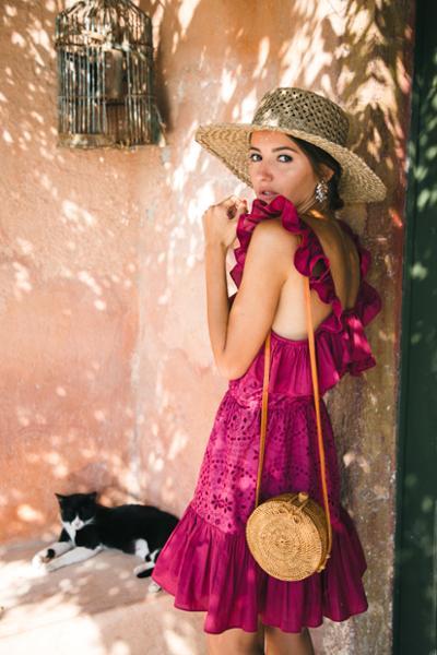 womens-fashion-ootd-ruffles