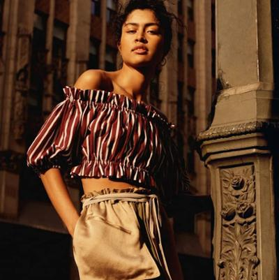 womens-fashion-photography-stripes