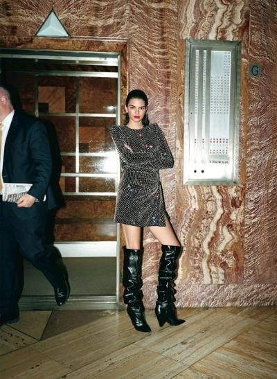 womens-fashion-photography-black-sequins-tall-boots
