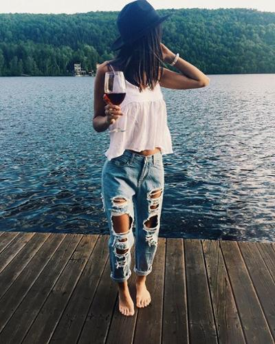 womens-fashion-outfit-