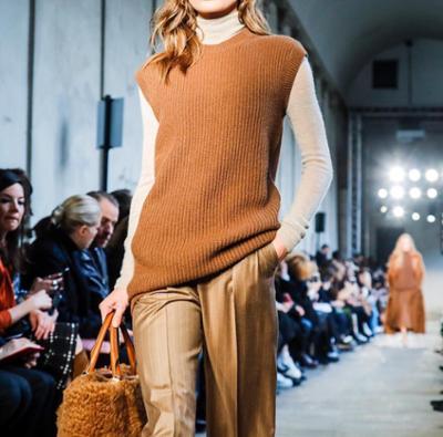 womens-fashion-photography-camel-stripes-turtlenecks