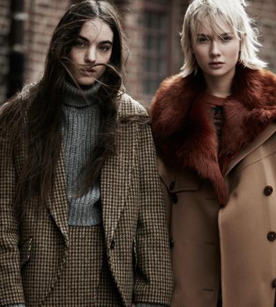 womens-fashion-ootd-winter-coats-fur-multicolor-turtlenecks